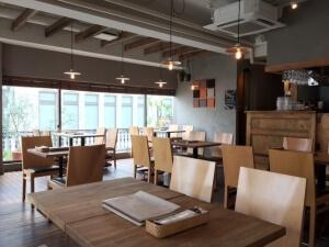 週末起業でカフェを開業したい