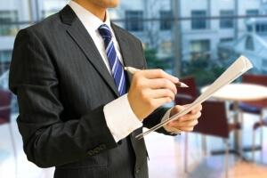 経営コンサルタントとして活動するための「中小企業診断士」