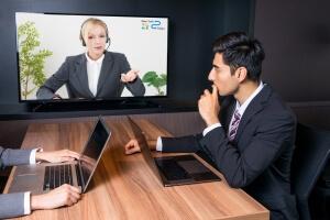 週末起業が学べる通信講座【時間がない会社員におすすめ】
