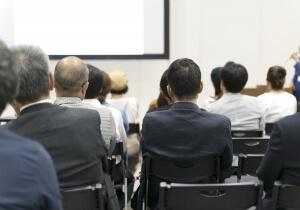 週末起業セミナーでは何が学べる?良質なセミナーを選ぶためのコツとは