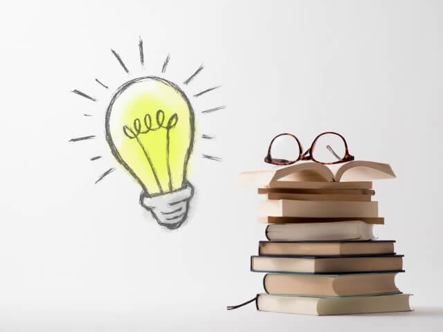 週末起業セミナーでは何が学べるの?
