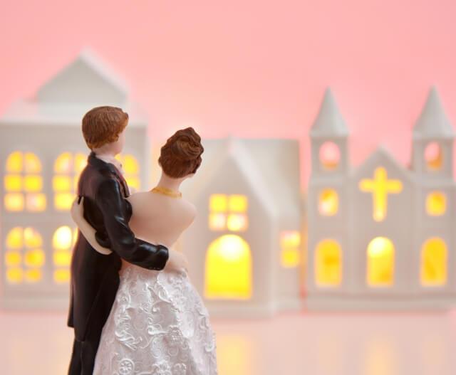 結婚相談所を始めるための「仲人士通信講座」