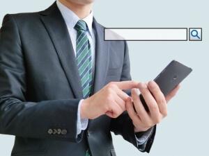 週末起業の基本の集客方法①web広告