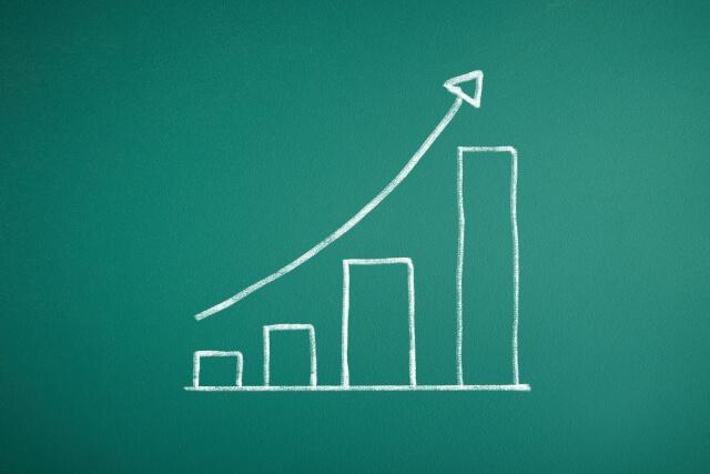 増え続ける空き家は週末起業ビジネスの可能性を広げる