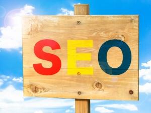 ホームページを制作会社に依頼する場合の注意点