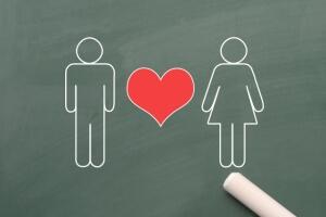 結婚相談所の経営は週末起業におすすめ!経営のポイントや収益は?