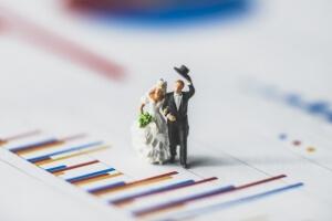 結婚相談所の経営は週末起業でも可能?
