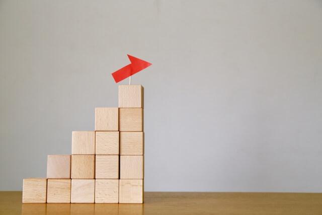 週末起業は何から始める?④目標を細かく設定し、ゴールまでのプランを作る