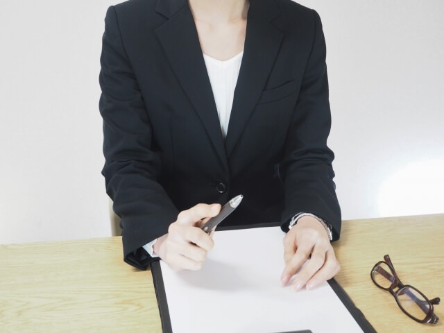 週末起業におすすめの婚活ビジネス②結婚相談所