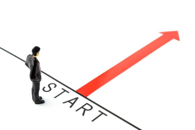 週末起業は何から始めれば良い?失敗を避けるために最初にするべきこと