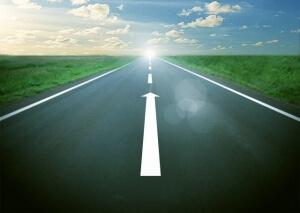 週末起業の事業での目標と必要なタスク