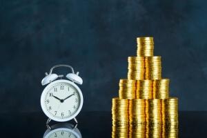 週末起業ビジネスでの時間管理のポイント