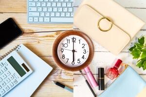 パラレルキャリア=週末起業は今後の会社員の働き方の1つの選択肢