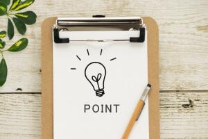 週末起業から独立してうまくやっていくためのポイントは?