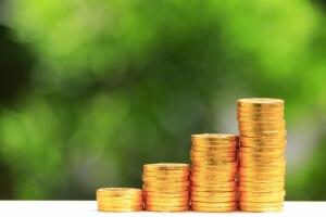 パーソナルカラー診断の相場と収入アップのポイント