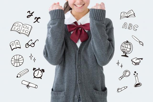 家庭教師の週末起業は自分の強みを見極めてターゲットを絞ることが重要