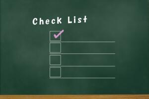 家庭教師の週末起業のリスクやデメリットは?