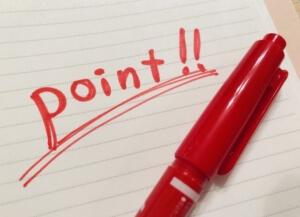 週末起業を始める場合に注意すべきポイント