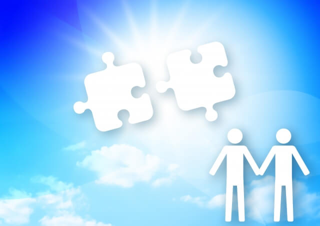 知人・親戚の紹介やブログ・SNSなど集客に力を入れる