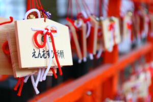 日本仲人協会で活躍する仲人のリアルな体験談①大阪府の亀尾さん
