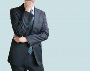 便利屋の仕事は会社員の週末起業には向かない?