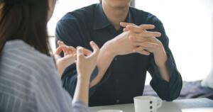 コーチングのスキルは週末起業に役立つ?基礎知識や資格取得について