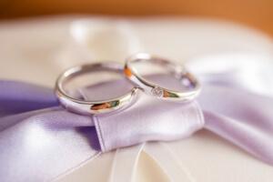 今後の目標は、結婚式までトータル的にサポートすること