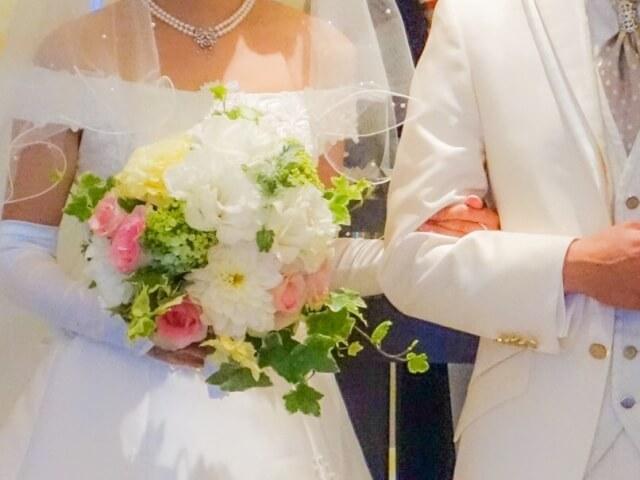 結婚、そして夫の転勤