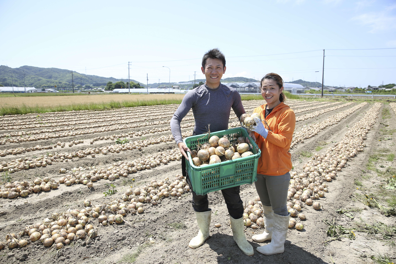 農家におすすめの兼業・副業