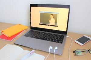 オンライン学習塾