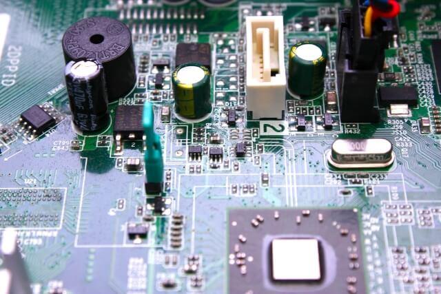 パソコン修理の週末起業はおすすめしない