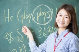 週末起業で学習塾を始めるのにおすすめ方法って?
