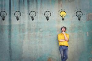 週末起業のアイデアを考える際のポイントとおすすめビジネス